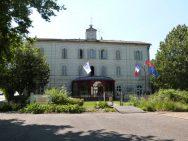 Office de Tourisme Intercommunal du Pays Ribéracois