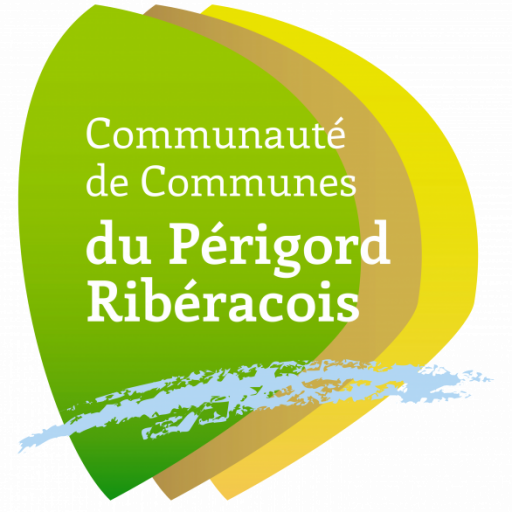 Communauté de Communes du Périgord Ribéracois