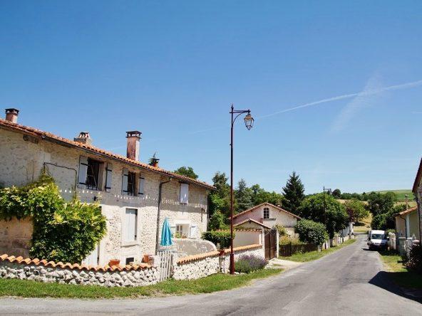 Bouteilles St-Sébastien - C-C du Périgord Ribéracois ©Pierre Bastien - www.communes.com