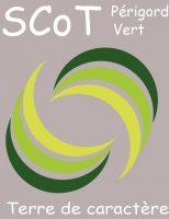 SCOT-logo